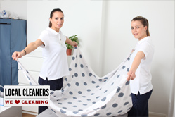 House Cleaner in Clapham