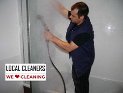 Construction Cleaning Clapham