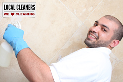 Tiles Cleaners Clapham SW4