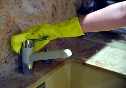 High quality end of tenancy cleaning services by My Cleaners Barnet
